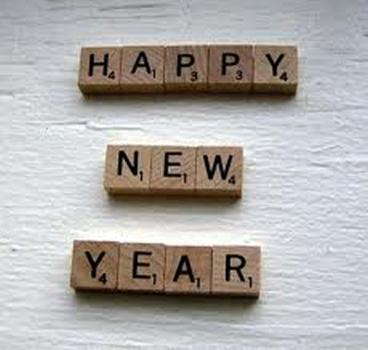 happy-new-year-scrabble-tiles