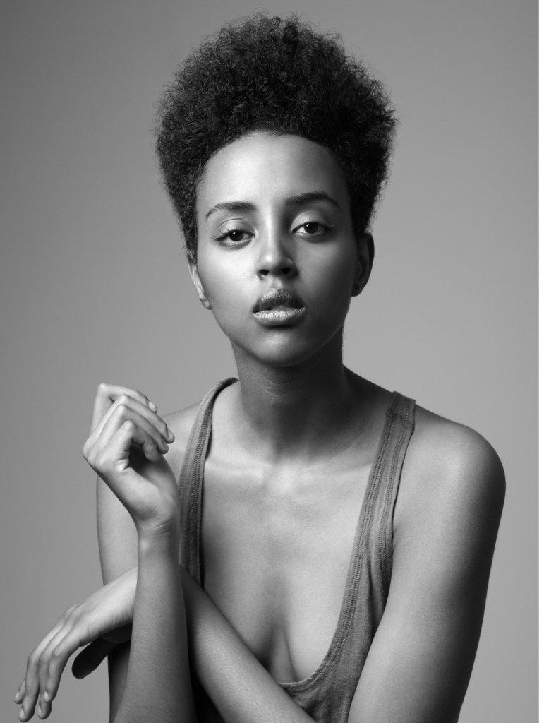Ladies 10 Great Reasons To Go Natural In 2013 Mr Young