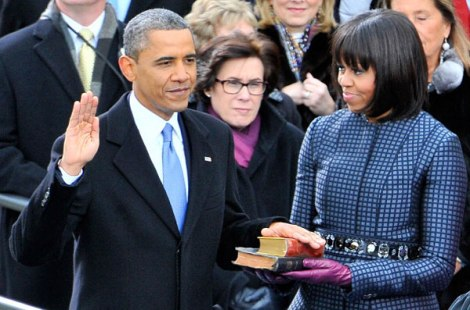 hbz-inauguration-Barak-Obama-Michelle-Obama-lgn