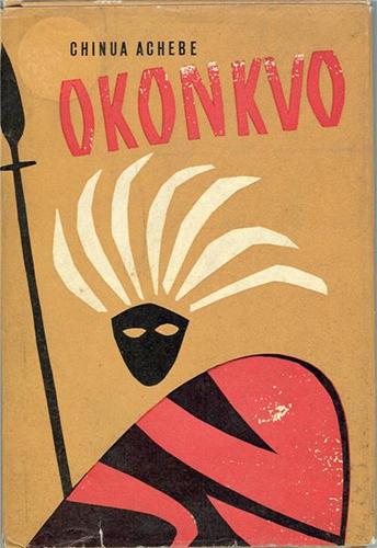 Chinua-Achebe-Okonkvo