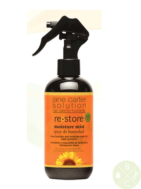 jane_carter_solution_restore_moisture_mist