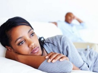 woman-worried-about-relationship_400x295_65