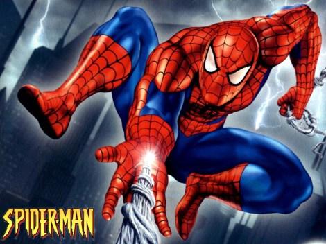 Spider-Man S02